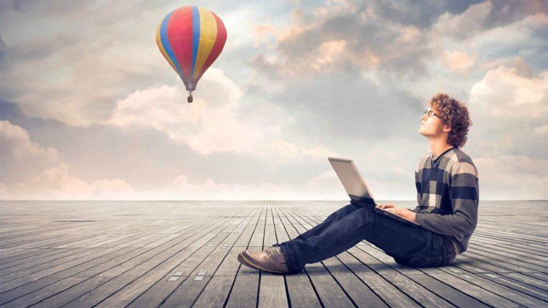 Идеи для поиска работы? Как найти свое призвание?