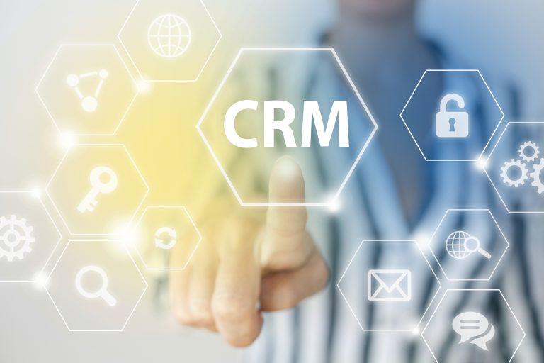 Важность использования CRM для агентств недвижимости